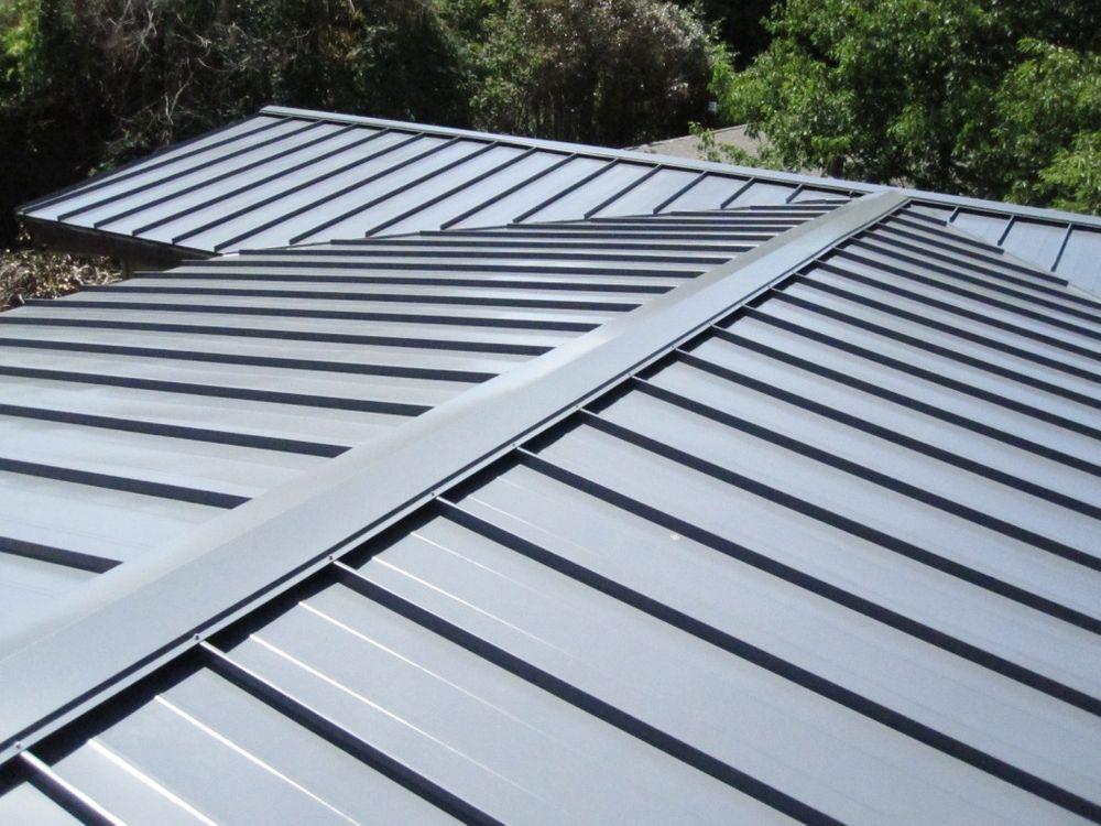 metal-roof.jpg