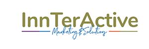 InnTerActive Marketing & Solutions