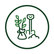 tree planting icon.png