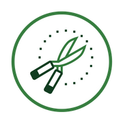 tree pruning icon.png