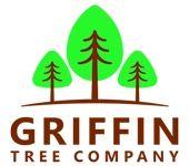 Griffen Tree Company