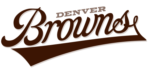 Denver Browns Baseball Club LLC
