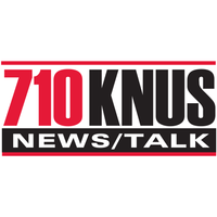 KNUS-AM_logo.png