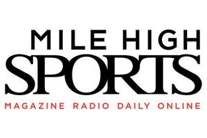 MHS-Logo-900x600-696x464.png