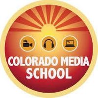 Colorado Media School
