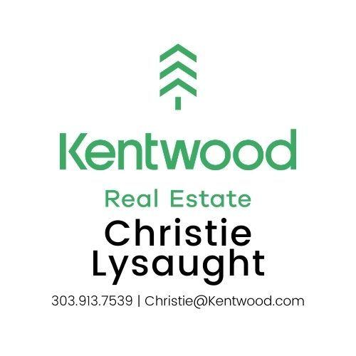 Christie Lysaught_badge.jpg