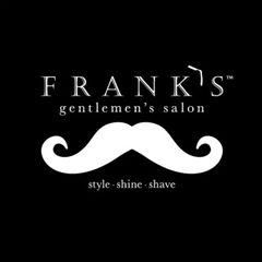Frank's Denver