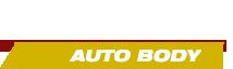 NoCo Auto Body