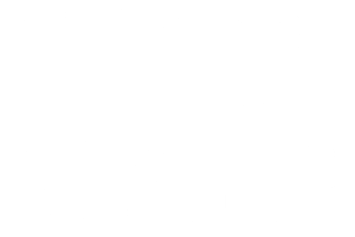 one-stop-body-shop.png