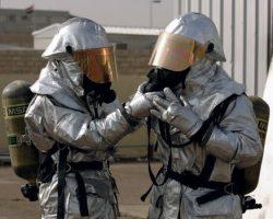 PPE-PIC.jpg