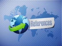references-globe-sign-concept-illustration-design-graphic.jpg
