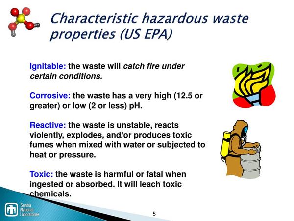 characteristic-hazardous-waste-properties-us-epa-l.jpg