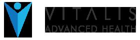 Vitalis Advanced Health