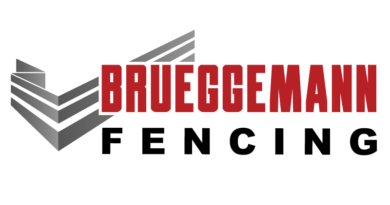 Brueggemann Fencing