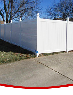 Vinyl Fence.png