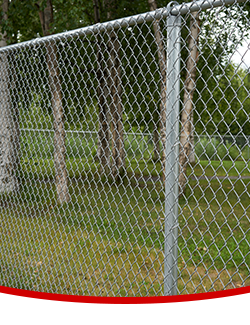 Chain Link Fence.png