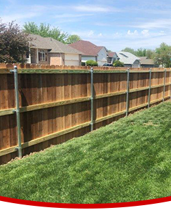 Wooden Fence.png