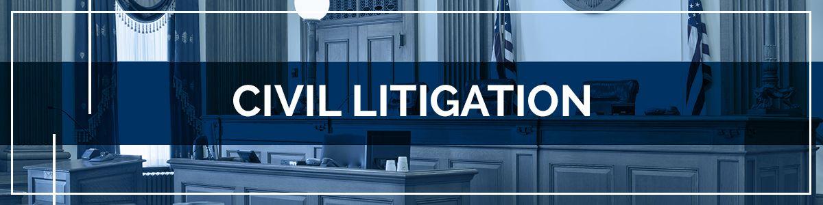 Civil-Litigation-5b202664a1017.jpg