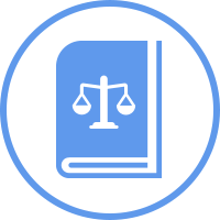 CivilLitigation-iconsArtboard-1-5b20266622210.png