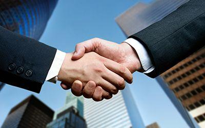 businessformationpic-59bae866d5e29.jpg