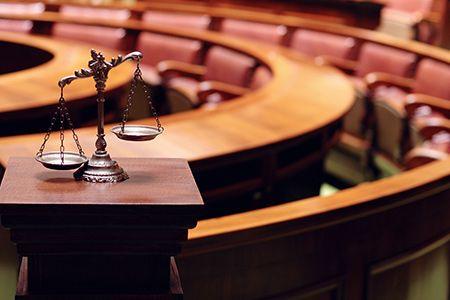 image-courtroom-5ac52f451ce23.jpg