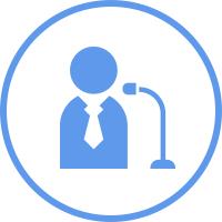 CivilLitigation-iconsArtboard-1-copy-5b20266786116.png
