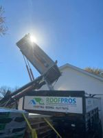 RoofPros in Iowa