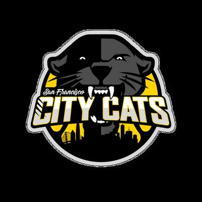 san-francisco-city-cats-logo_2_large.png