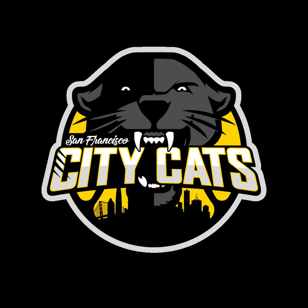 San Francisco City Cats