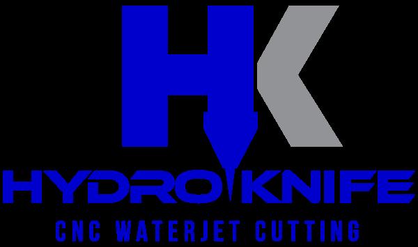 Hydroknife
