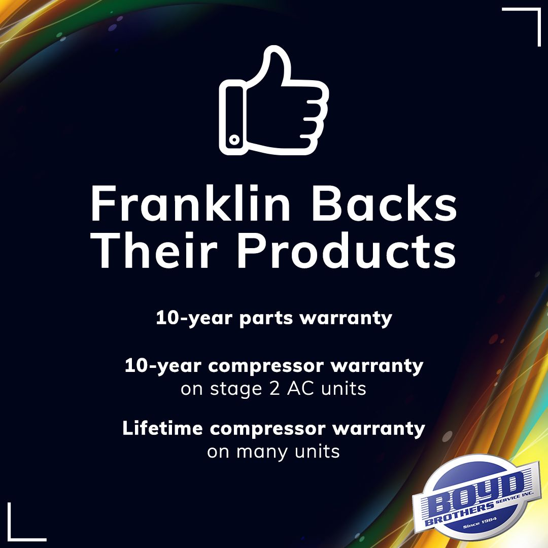 Slide-1-Infographic-Why-Choose-Franklin-Products-60186f6d67915.jpeg