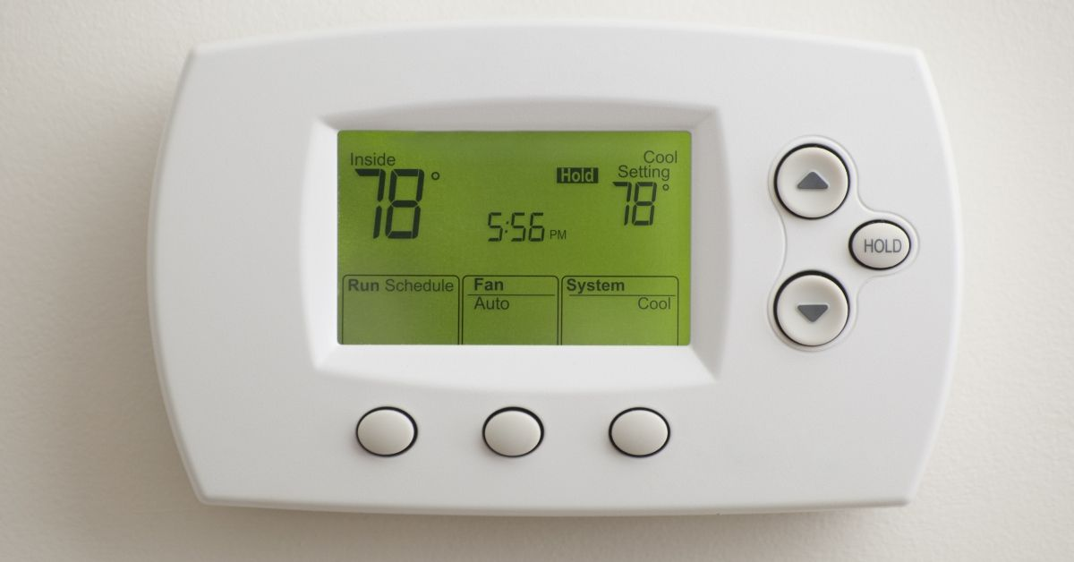 blog-fi-HVAC-punta-gorda-5f2b196eba8b9.jpg
