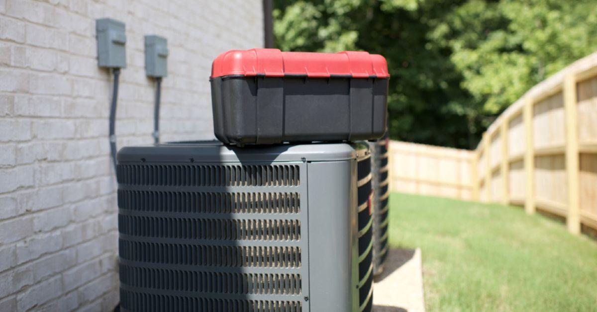 Blog-FI-air-conditioning-repair-signs-5d43593dbe533.jpg