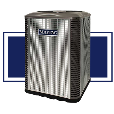 Maytag-5f7b8e46d7494.png