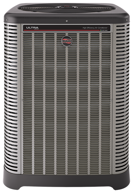 econet_enabled_ultra_series_variable_speed_UA20.png