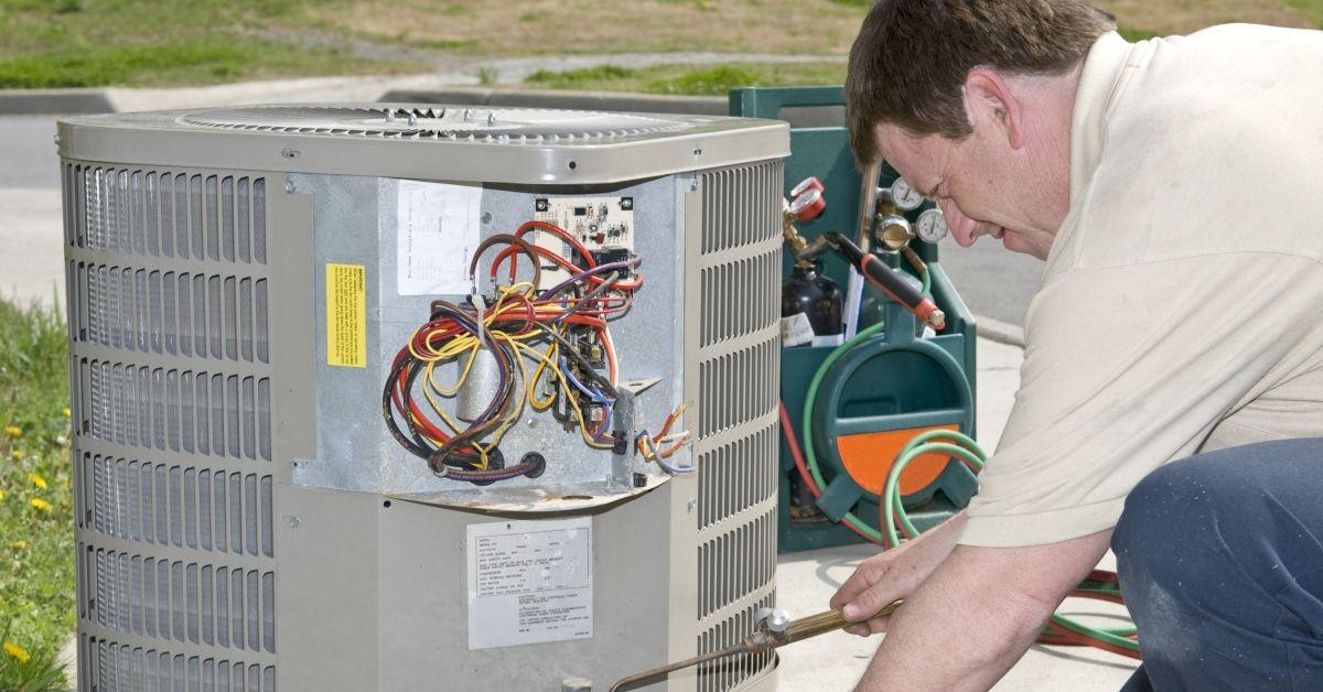 blog-fi-air-conditioner-repair-punta-gorda-5eac98f9d16b2.jpg