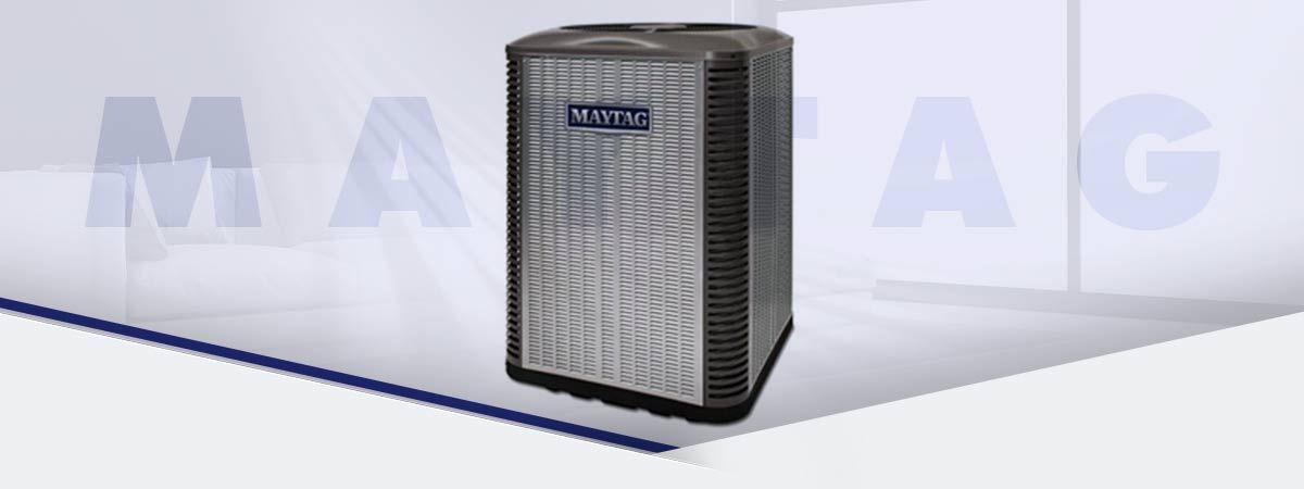 Maytag-Air-Con-5dbc535570989.jpeg