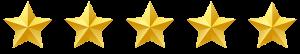 stars-5ce2fff25074d.png