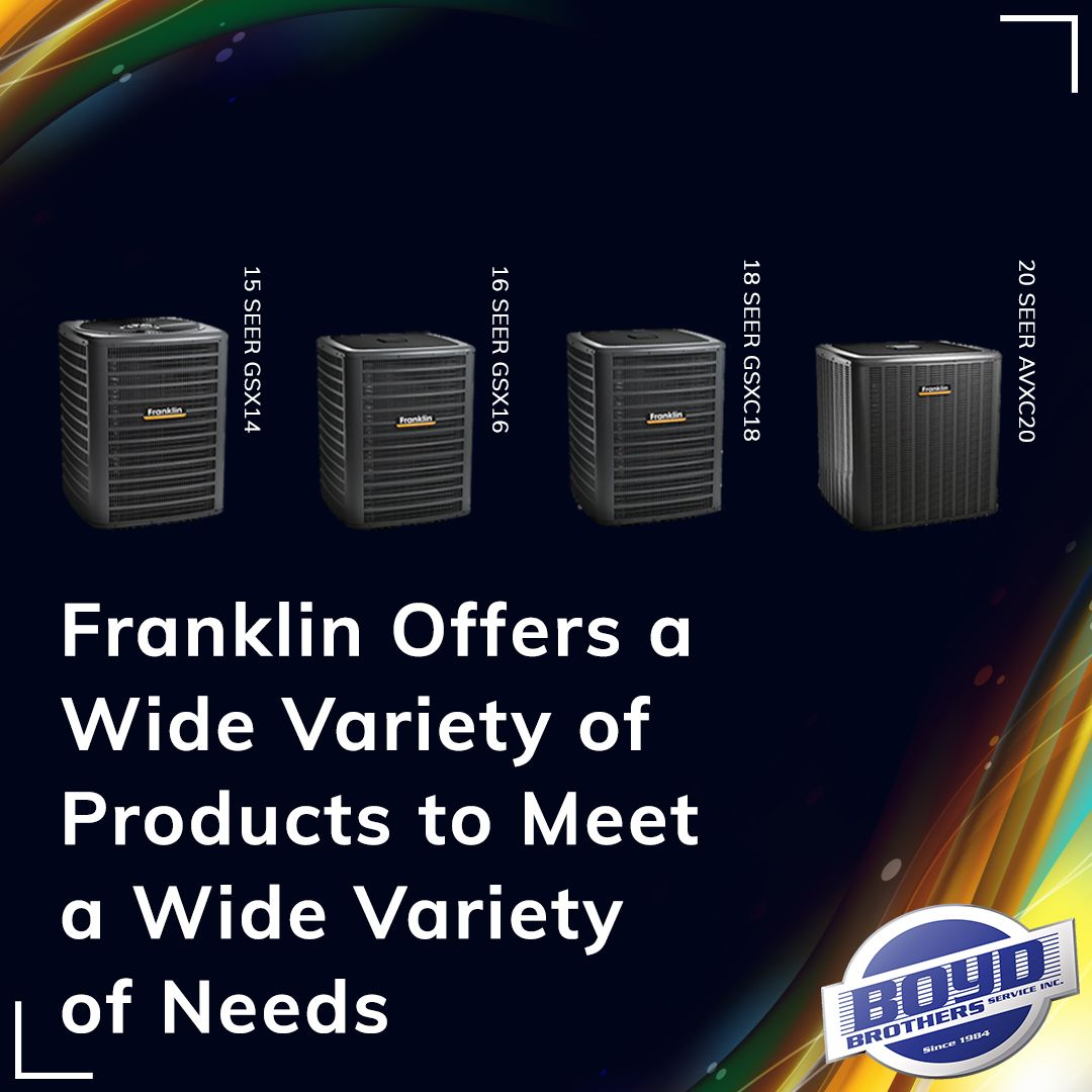 Slide-2-Infographic-Why-Choose-Franklin-Products-5ff8fef705268.jpeg