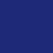 uv-602e818483b6a.png