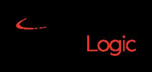 Auto-Logic-Minimum-Web-5e2f0b8ecf23d-300x142 (1).png