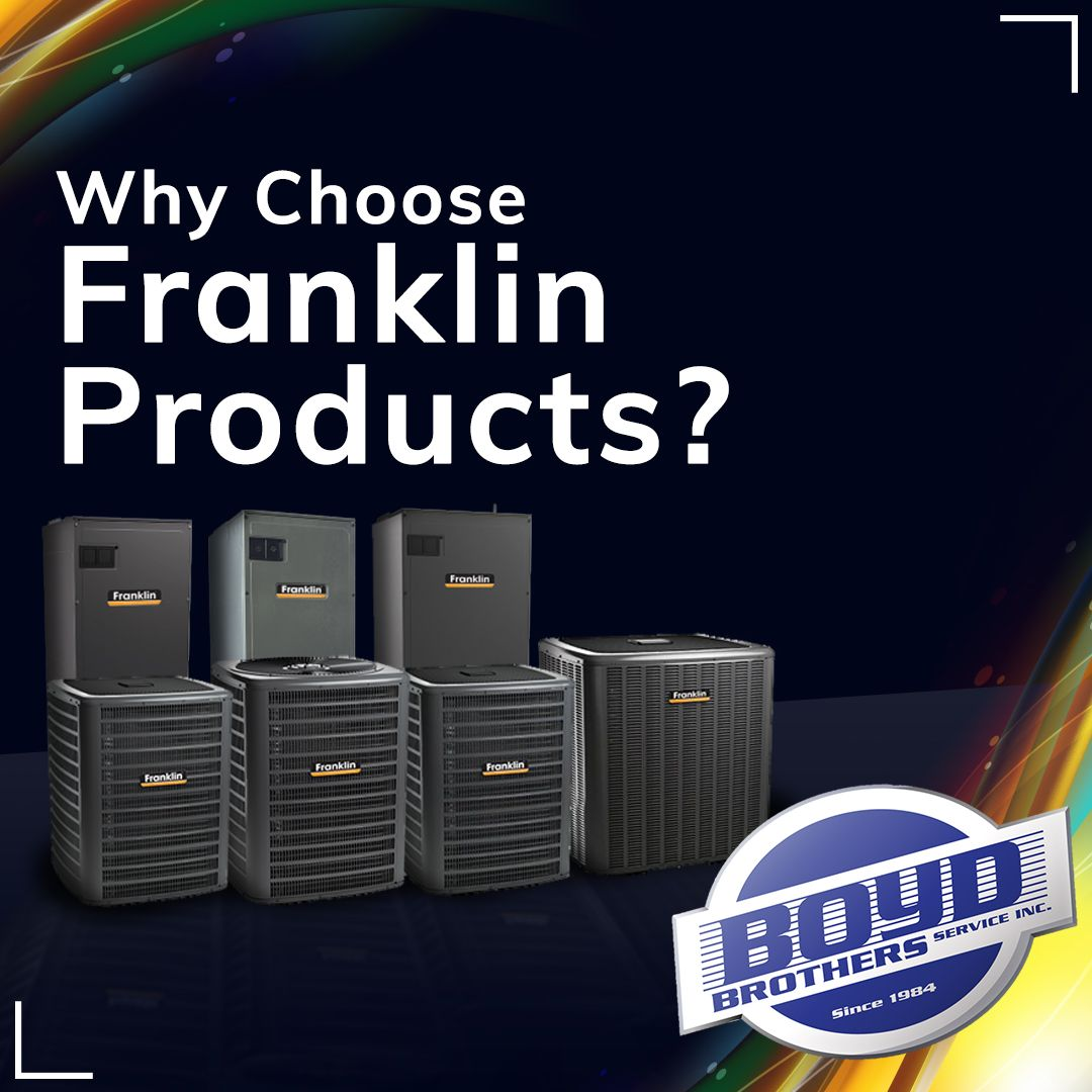 Intro-Title-Slide-Infographic-Why-Choose-Franklin-Products-5ff8fef175fef.jpeg