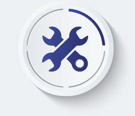 cta-icons4-5b71a9bbe3e3e.jpeg