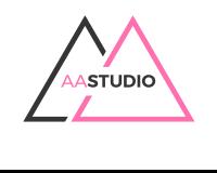 AA Studio