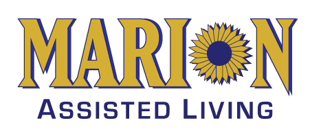 Marion Assisted Living