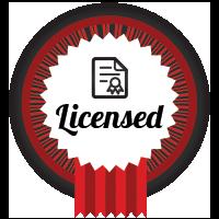 licensed badge.png