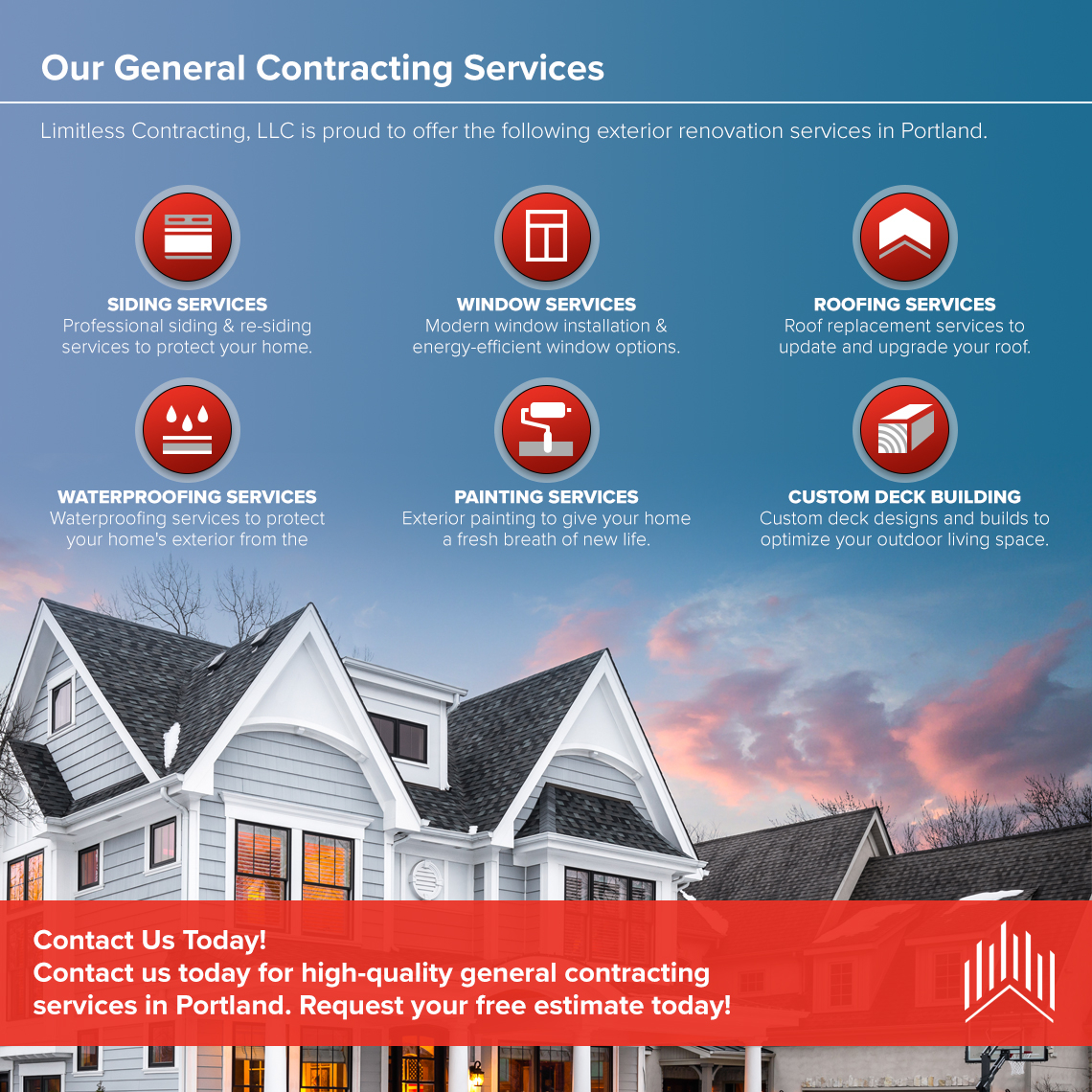 Infographic-Our-General-Contracting-Services.jpg