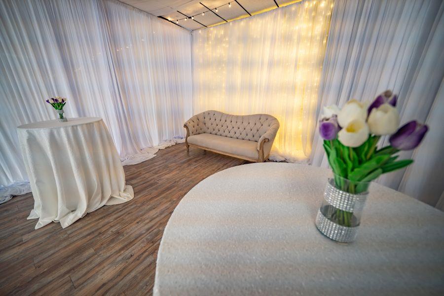 WeddingWire_Decorations-34.jpg