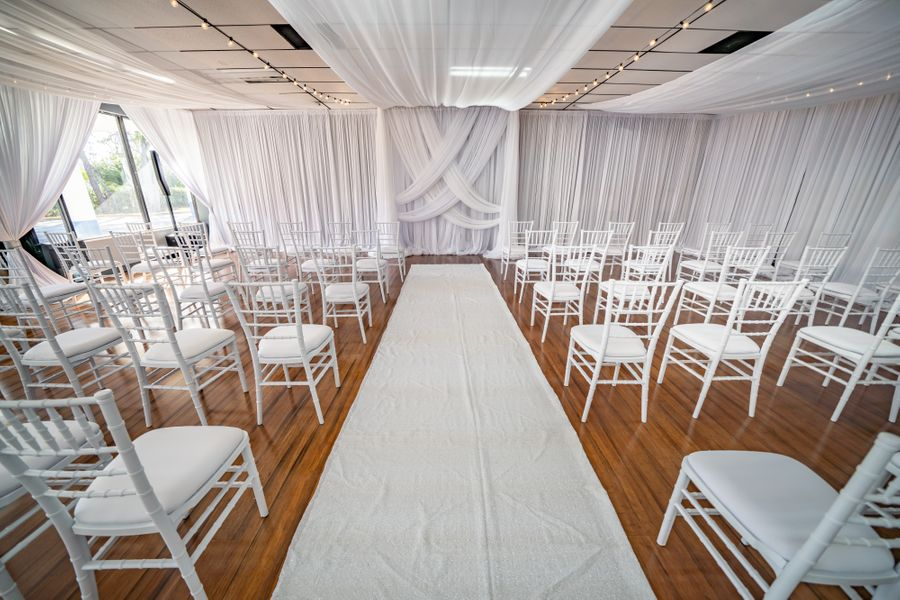 WeddingWire_Decorations-38.jpg