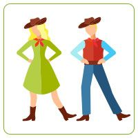 Country Dance - Line Dancing.jpg